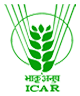 ICAR - National Research Centre on Plant Biotechnology
